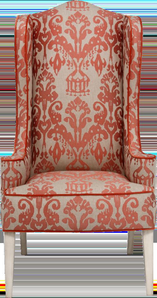 309 Chair Burton James