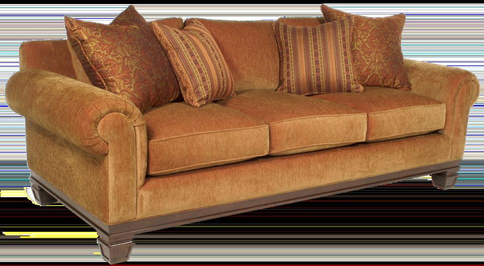 325 U2013 Sofa. Burton James ...