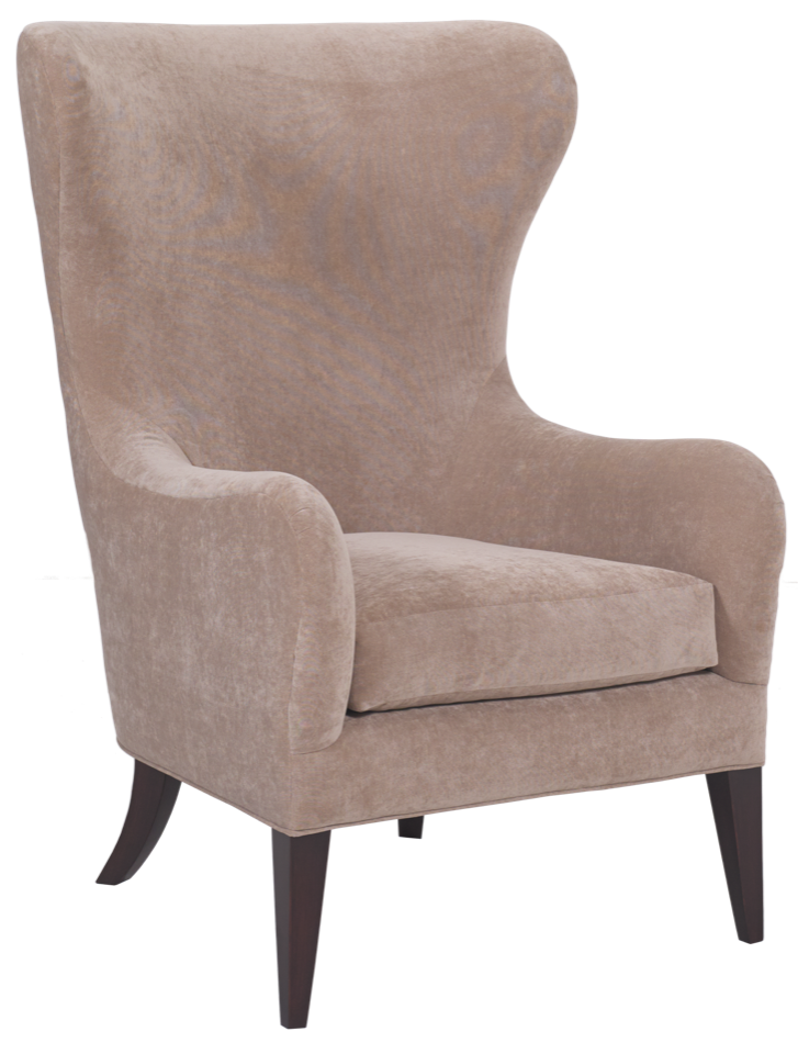 333 U2013 Chair. Burton James ...