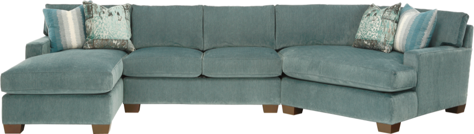 Magnificent 3800 Alternatives Sectional Burton James Pdpeps Interior Chair Design Pdpepsorg