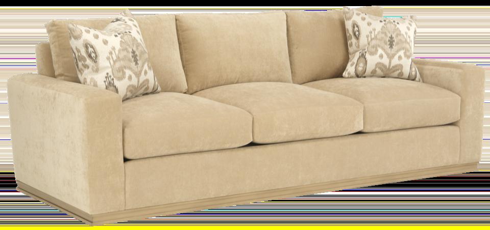 4000 track arm alternatives sofa burton james. Black Bedroom Furniture Sets. Home Design Ideas