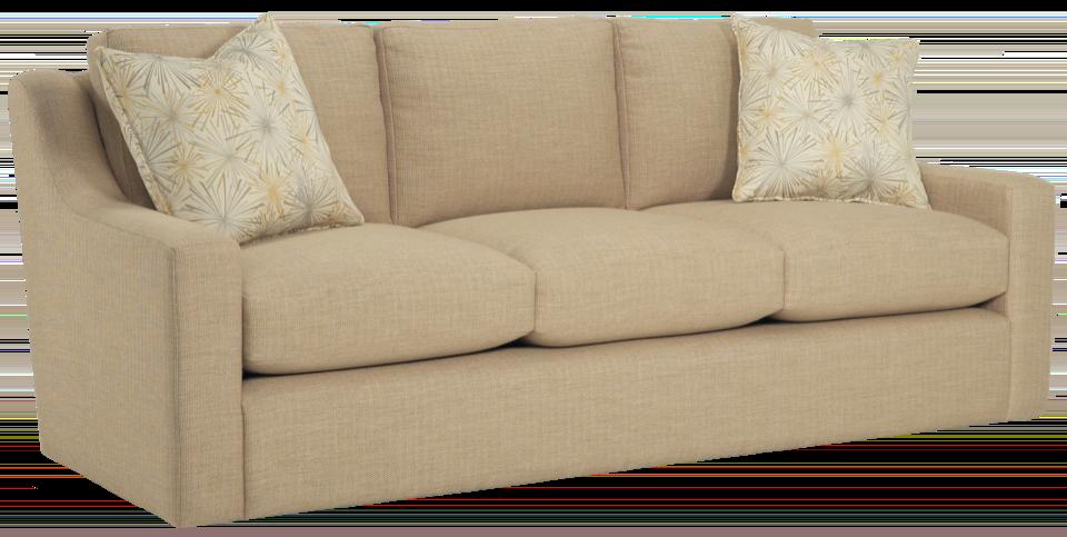 845 U2013 Sofa. Burton James ...